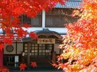 Taikounoyu