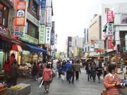 Seoul20080327