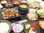 Koreanfoods
