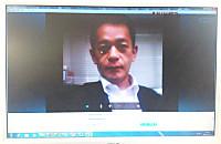 Skype1114