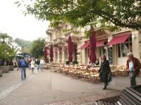 Badenbaden_cafe