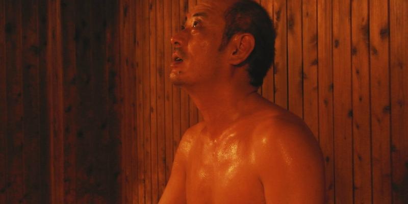 Sauna_y3